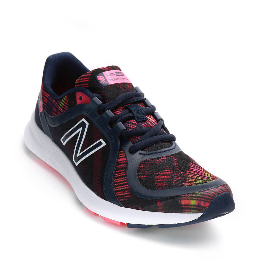 Zapatillas Fuelcore Transform V2  New Balance