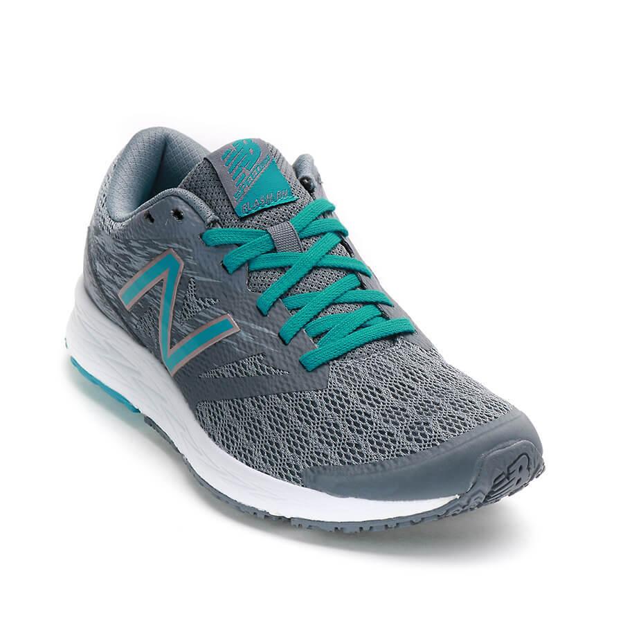 Zapatillas Flash Rn  New Balance