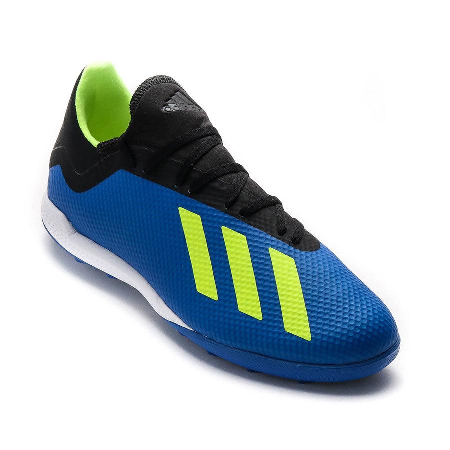 Botines X Tango 18.3 Tf Adidas