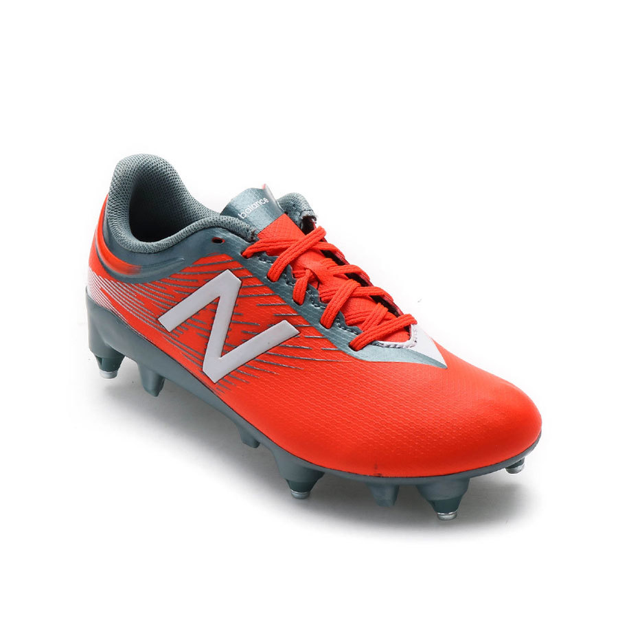 Botines Junior Furon 2.0 Dispatch Sg New Balance