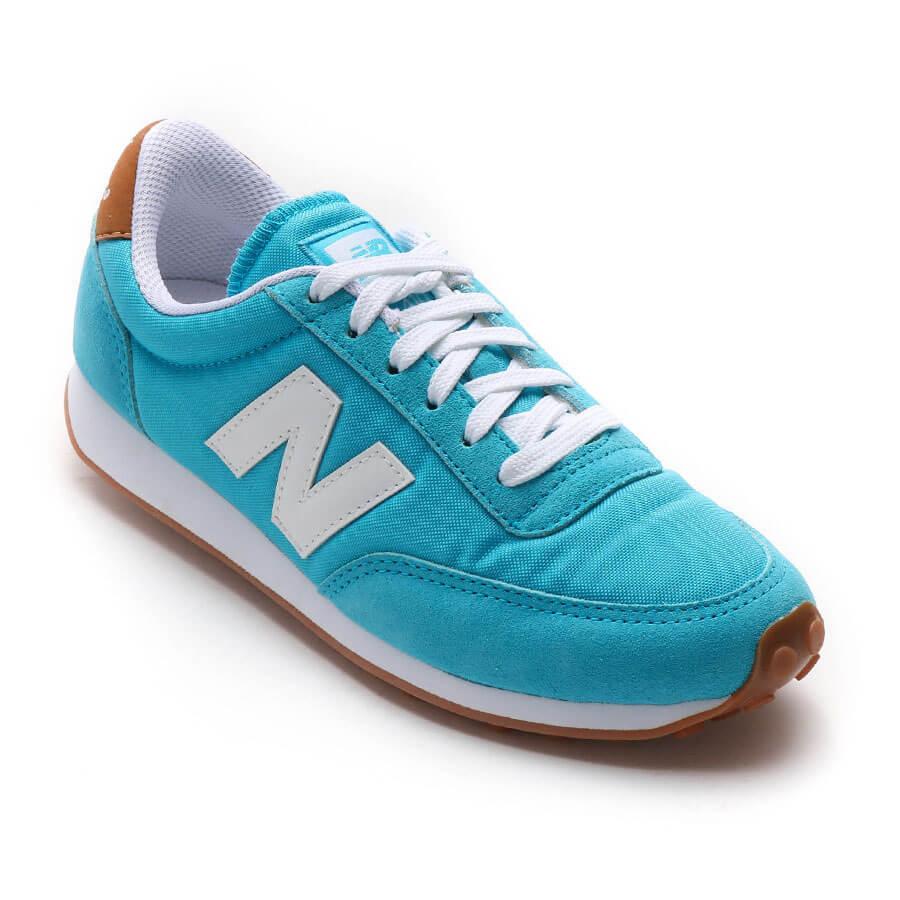 Zapatillas U410 New Balance