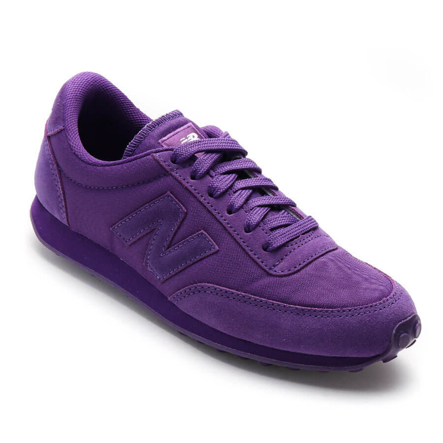 Zapatillas U410  New Balance