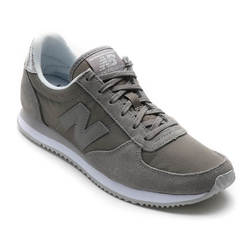 Zapatillas Wl 220  New Balance