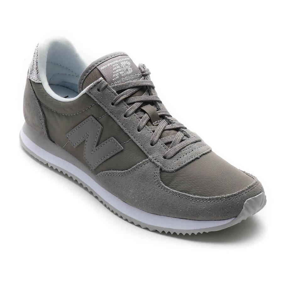 Zapatillas Wl 220  New Balance