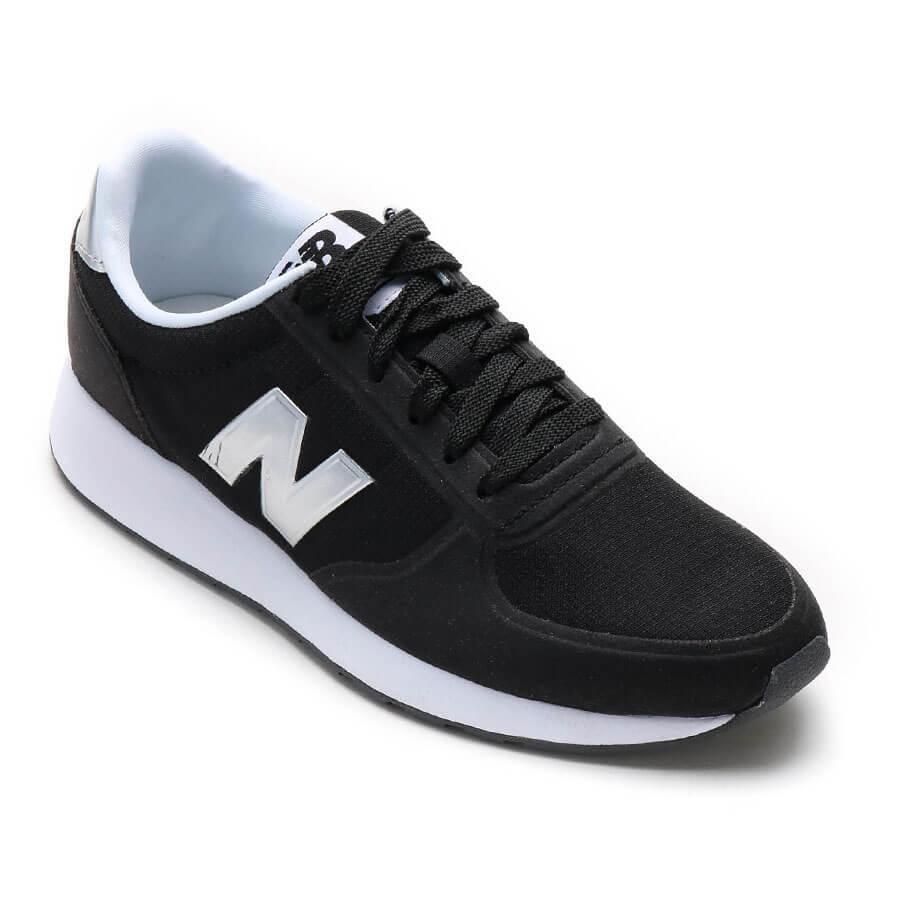 Zapatillas 215  New Balance