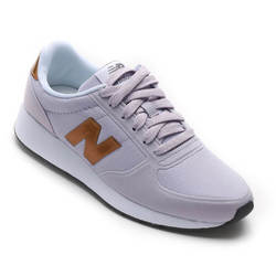 Zapatillas 215 New Balance