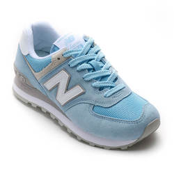 Zapatillas 574  W New Balance