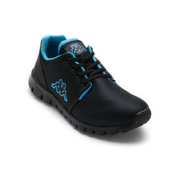 Zapatillas Jogg Kid Kappa