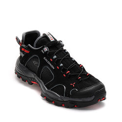 Zapatillas Techamphibian E Salomon