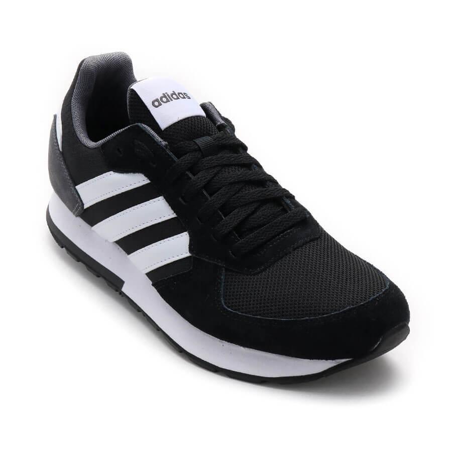 Zapatillas 8k M Adidas