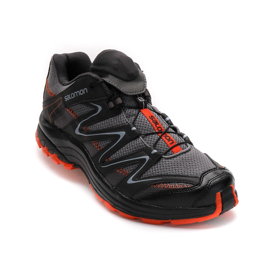 Zapatillas Trail Score  Salomon