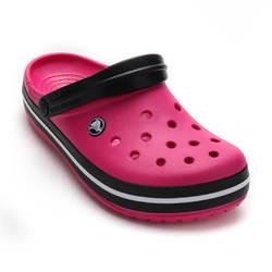 Crocband  Crocs