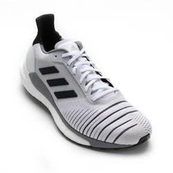 Zapatillas Solar Glide M Adidas