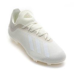 Botines X 18.3 Fg M Adidas