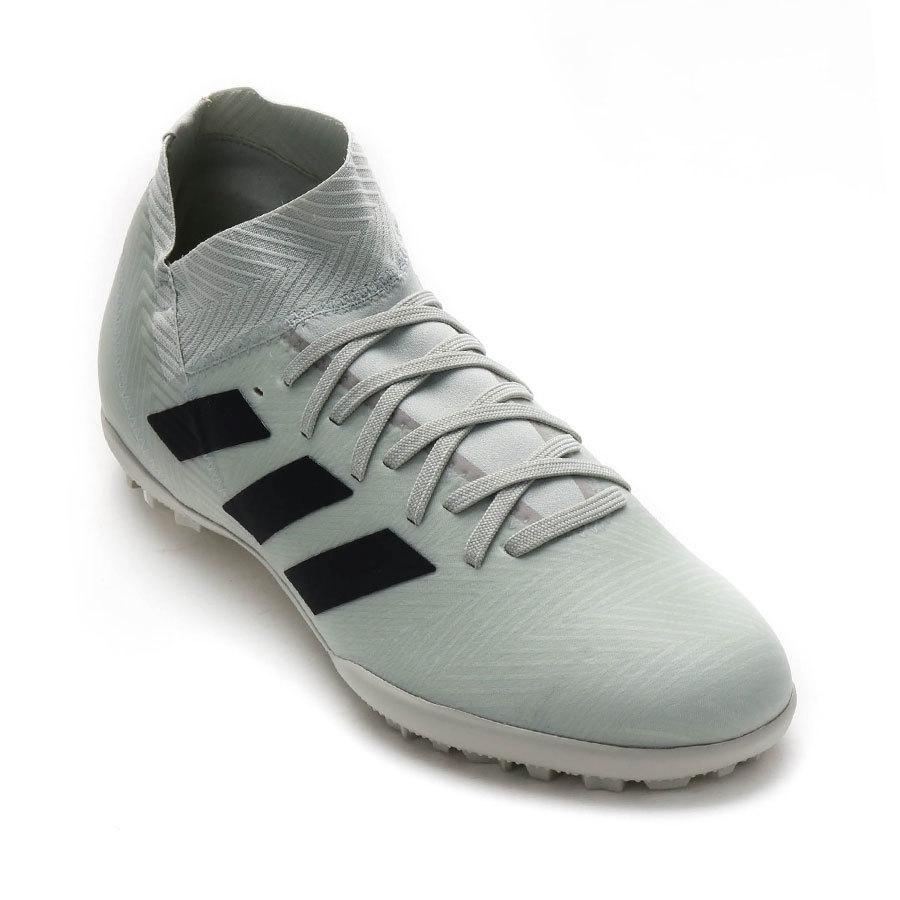Botines Nemeziz Tango 18.3 M Adidas
