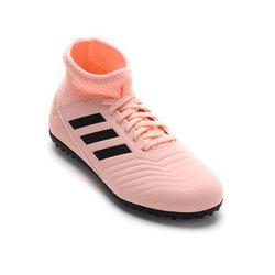 Botines Predator Tango 18.3 Tf J Adidas