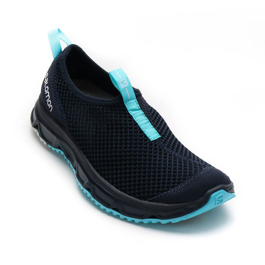 Zapatillas Rx Moc 3.0 W Salomon