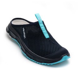 Zapatillas Rx Slide 3.0 W Salomon