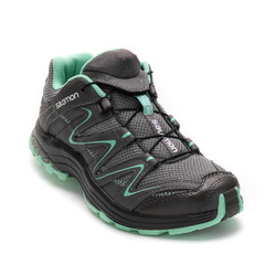 Zapatillas Trail Score Prdt  Salomon