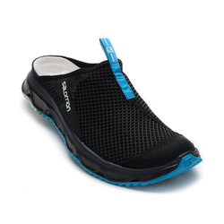 Zapatillas Rx Slide 3.0 Salomon