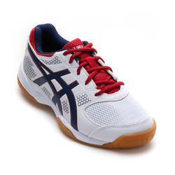 Zapatillas Gel-Rocket 8 A  Asics