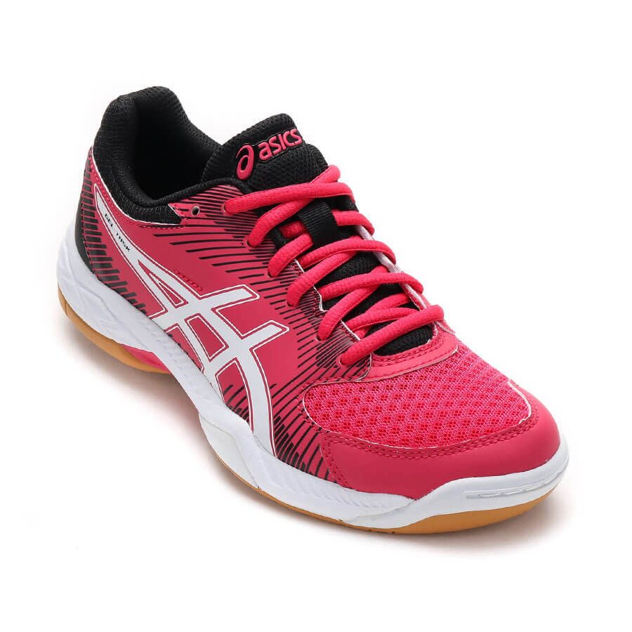 Zapatillas Gel-Task 2  Asics