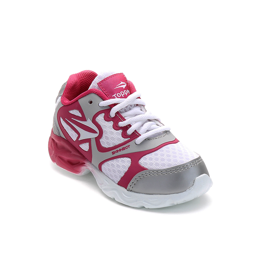 Zapatillas Volt Kids  Topper