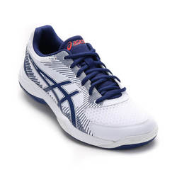 Zapatillas Gel-Task 2 M Asics