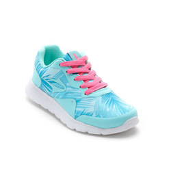 Zapatillas Sweet Notae Ii Kids Topper