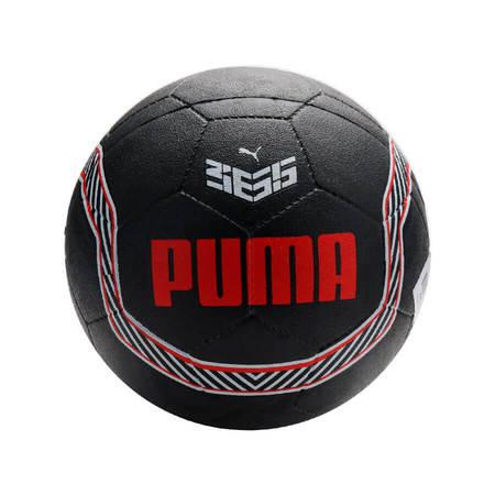 PELOTA 365 RL 2 BALL