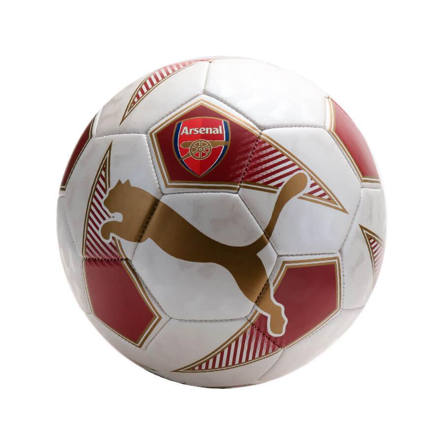 Pelota Arsenal Fan Ball Puma