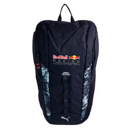 Mochila Black Out Daypack Puma
