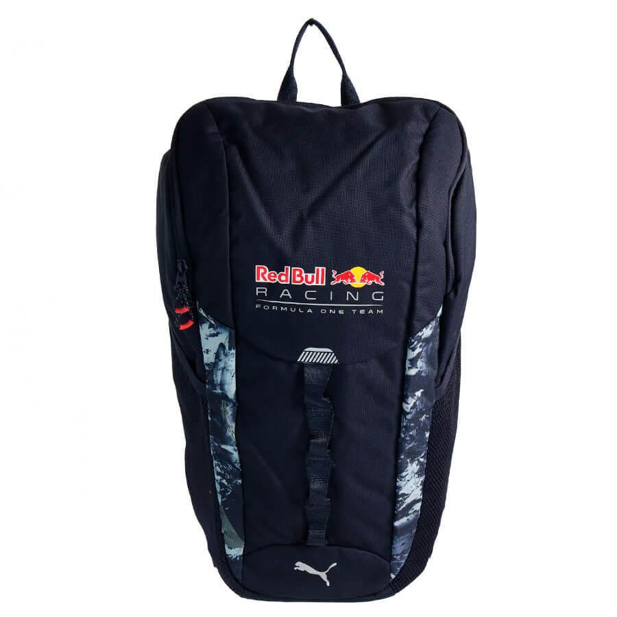 Mochila Black Out Daypack Puma