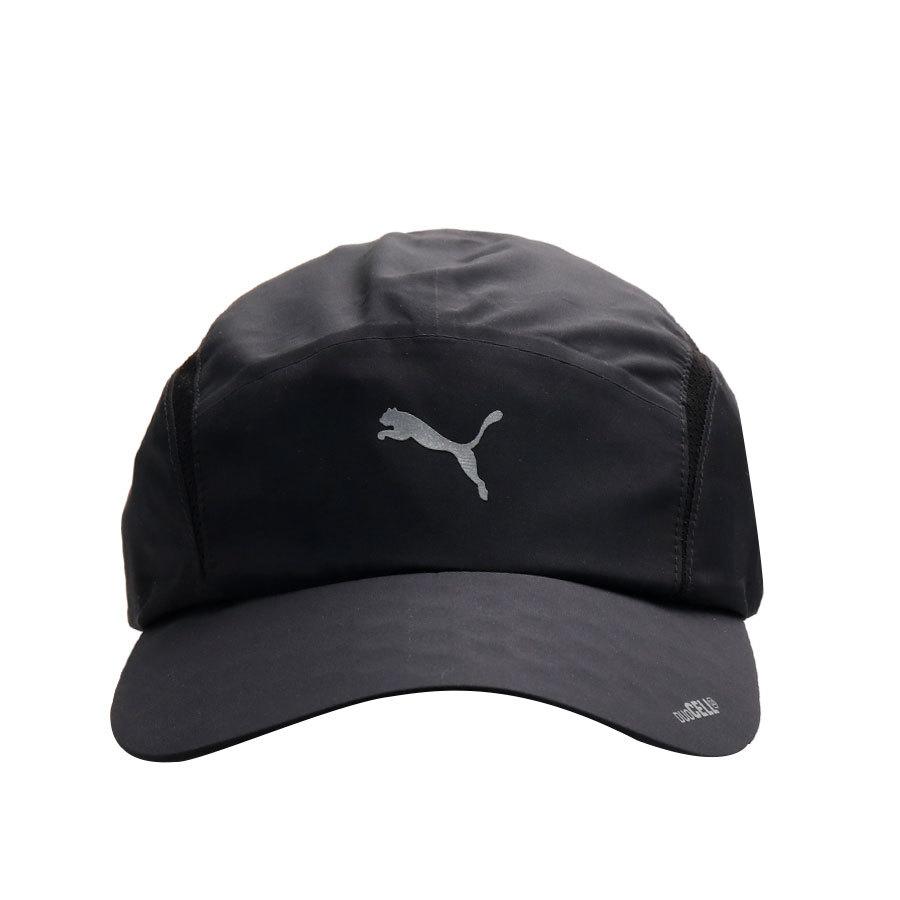 Gorra Duocell Tech Runnin Cap Puma