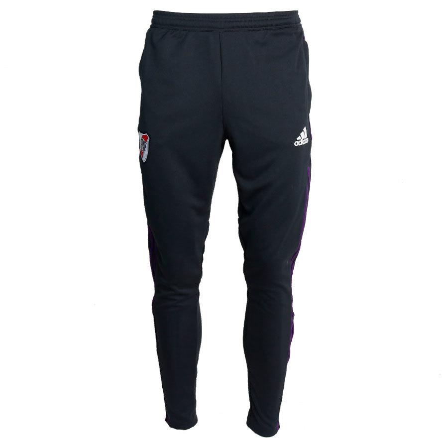 Pantalon Training Club Atlético River Plate Adidas