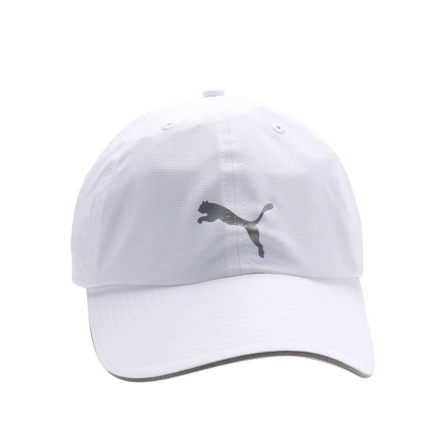 GORRA UNISEX RUNING CAP III