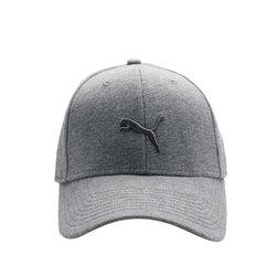STRETCHFIT BB CAT CAP