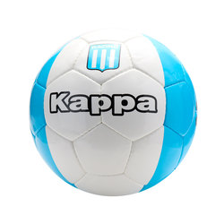 Pelota N5 Player  20.1a Racing Club Kappa