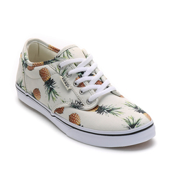 Zapatillas Atwood Low Pineapple Vans