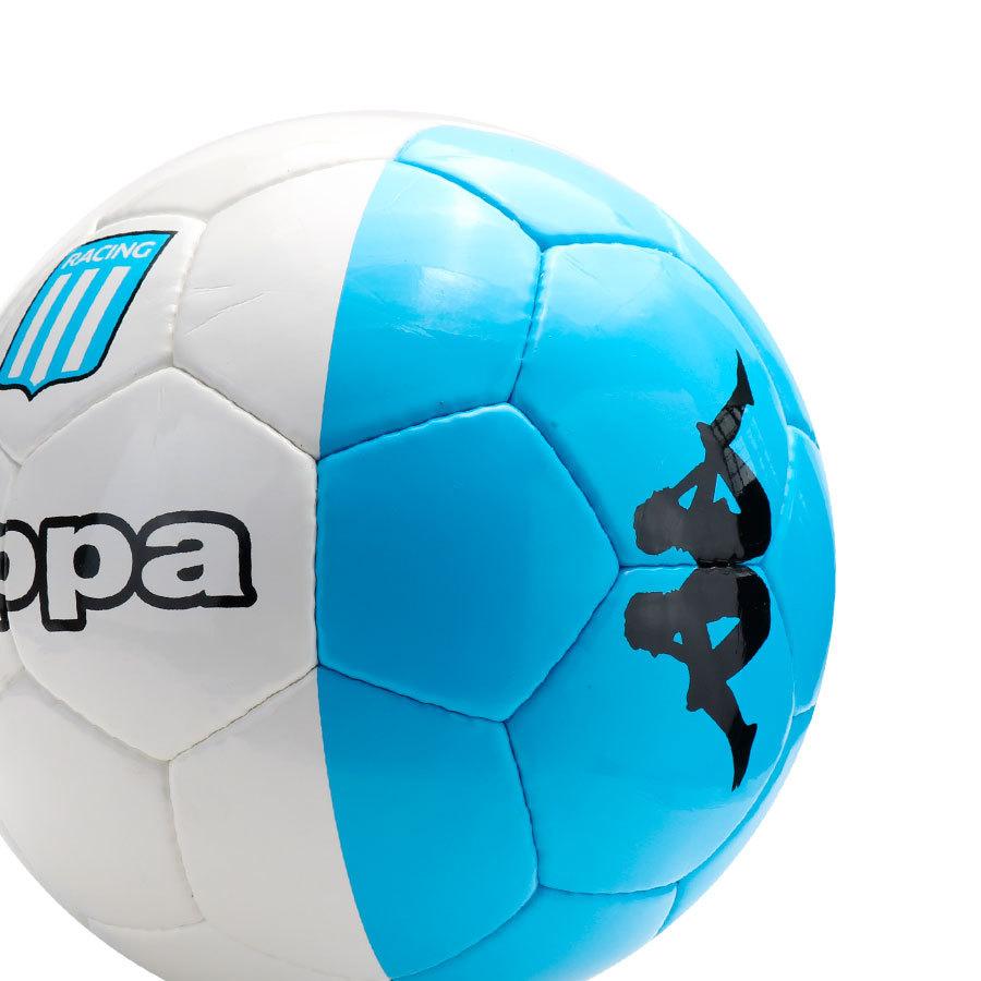 f94a7db4da0 Vaypol - Casa de deportes