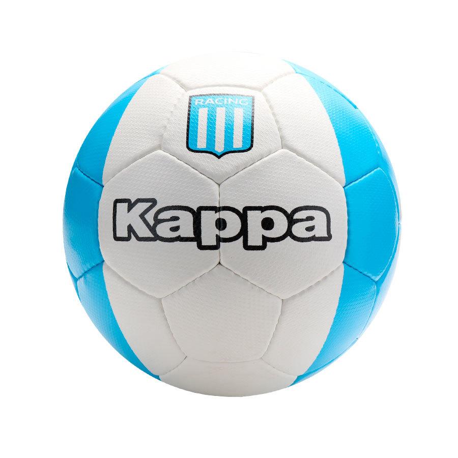 Pelota N5 Player  20.3a Racing Club Kappa