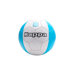 Pelota N2 Player Miniball Racing Club Kappa