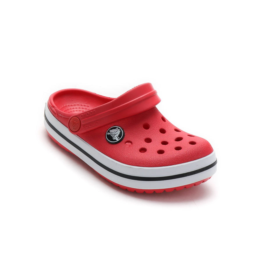 Crocband Kids Crocs