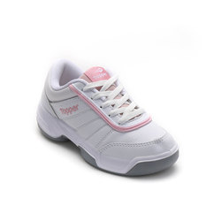 Zapatillas Tie Break Ii Kids Topper