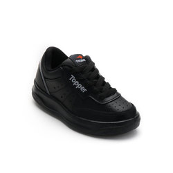 Zapatillas X-Forcer Kids Topper