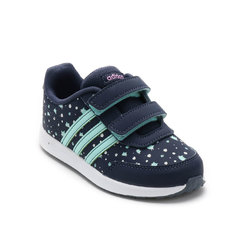 Zapatillas Switch 2.0 Adidas