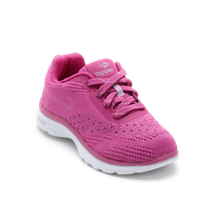 ZAPATILLAS WOOL BEBE