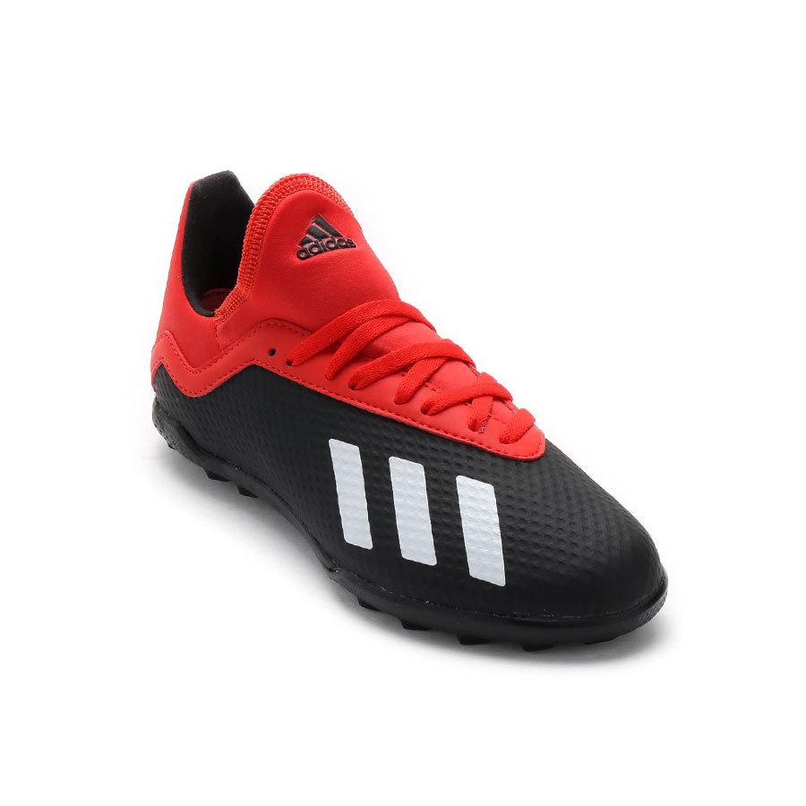 Botines X 18.3 Tf  Adidas