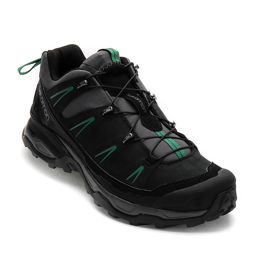 Zapatillas X Ultra Ltr Salomon
