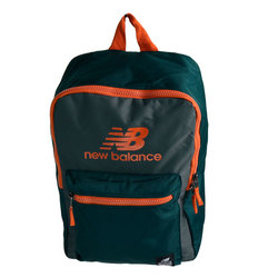 MOCHILA BOOKER BACKPACK